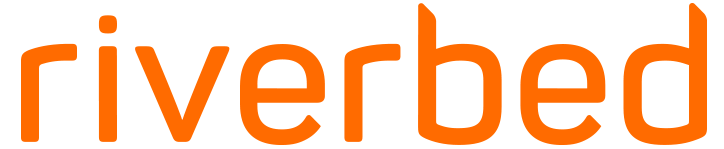 Riverbed Logo 724x149 2