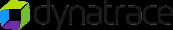 servicetrace logo web