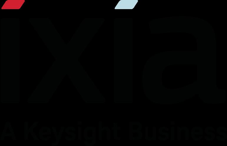 ixia new 2020 771x496